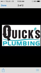 St. Thomas Certified Insured Plumbers (Serving Aylmer and area)