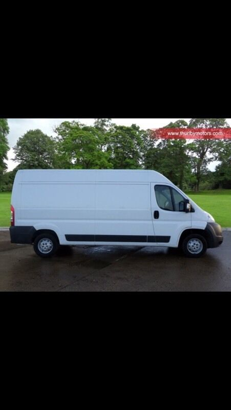 Professional and Reliable Man And Van Hire, House Clearance, Removals and Deliveries(hackney)