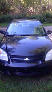 2006 Chevrolet Cobalt priced to sell *OBO Kitchener / Waterloo Kitchener Area image 4
