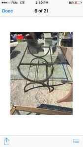 ashley furniture blowout Kitchener / Waterloo Kitchener Area image 2