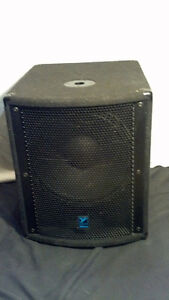 PLUG-IN and PLAY RENTAL  - BE YOUR OWN DJ - $200. Stratford Kitchener Area image 4