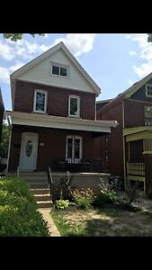 4 Bedroom house for Rent in Crown Point