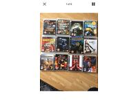 Ps3 36 games