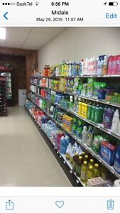 Grocery store for sale in Midale sk Moose Jaw Regina Area image 7