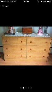 Looking for dresser same or similar to this one!