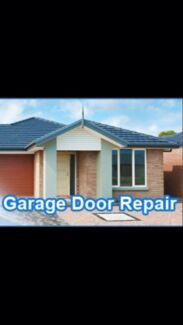 Garage Door Doctor. Service & Repairs Woodvale Joondalup Area Preview