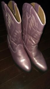 Brand new girl's Fashion boots