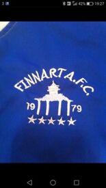 2005 boys club urgently needing players