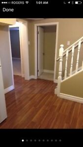 Spacious 2 bedroom across from Westmount Mall