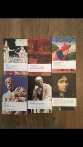 Philosophy and other books