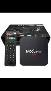Tired of overpaying for cable? Eliminate your bill today!!!