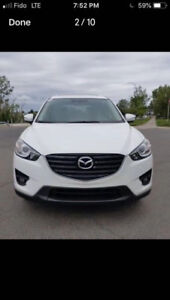 2016 2016 Mazda CX-5 AWD!! Japan Made!!