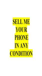 I BUY ALL: iPhones, iPads, Samsung, etc. 9059661303