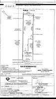 5655 Normanville/Rosemont Terrain 6 Condos