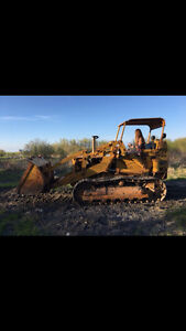 CAT bulldozer for sale