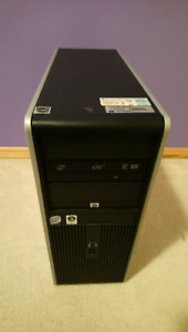 A 2 | Buy or Sell Desktop Computers ⌨ in Calgary | Kijiji Classifieds