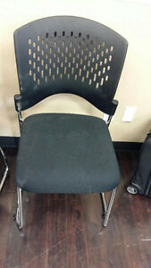 Office Chairs, Cabinets Book Shelves, Tables - Sale by Dec 30