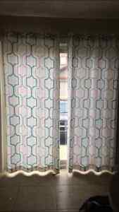 Curtain sets for sale
