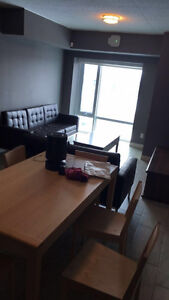 RESIDENCE ON FIRST STREET 49 STEPS FROM FANSHAWE SUMMER SUBLET