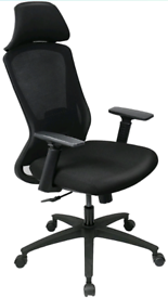 In box Office Desk Chair,Ergonomic Office Chairs for Home with Mesh