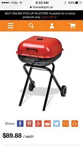 Bbqs at huge discount prices!! West Island Greater Montréal image 5