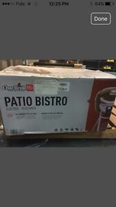Bbqs at huge discount prices!! West Island Greater Montréal image 6
