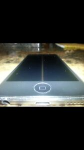 iPod 5th generation space gray 32GB Cambridge Kitchener Area image 4