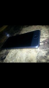 iPod 5th generation space gray 32GB Cambridge Kitchener Area image 3