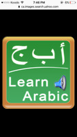 Teaching Quran and Arabic language