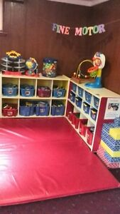 Home Daycare items for sale *EVERYTHING MUST GO*