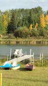 Sea doo lifts - reduced Strathcona County Edmonton Area image 2