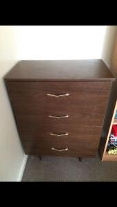 Dresser for only $20