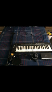 Audio and recording equipment for sale