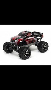 Looking for a Traxxas Telluride or Stampede 4x4