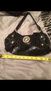 Authentic Rocawear purse