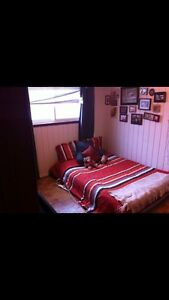 North end rental ALL INCLUSIVE