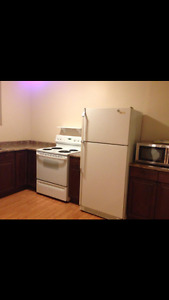 Large One bedroom suite in batch