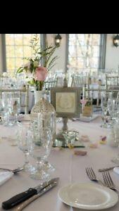 Stunning Wedding Decor - Part 1