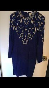 Elegant Sequin Dresses West Island Greater Montréal image 4