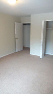 Roommate needed -one big room for rent in apartment $290