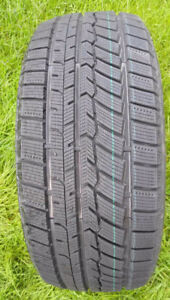 New 235/70/16 winter tires, $490 a set, other size available