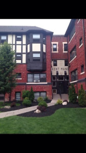 Cozy 1BR $685 all inclusive- avail June 1st!
