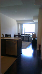1 BR Condo for SALE at Hwy 7/ Birchmount (Downtown Markham)