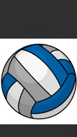 Volleyball team coed wanted  ( girls to play )