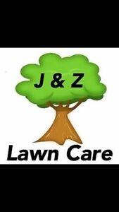 Lawn Maintenance - Amherstburg - LaSalle