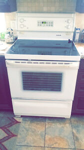 OVEN AND DISHWASHER FOR ONLY 420$
