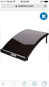 Selling 3 Solar Pro Curve Heater Panels For Pool