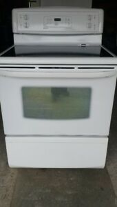 Kenmore Range for sale
