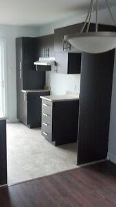 duplex a vendre Gatineau Ottawa / Gatineau Area image 5