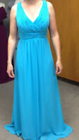 Bridesmaid dress brand new